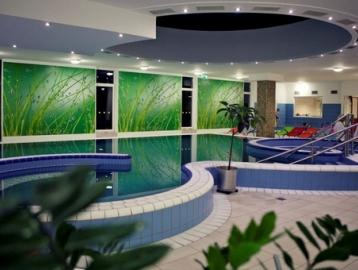 Hotel Napfény***