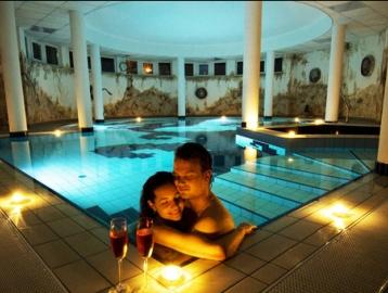Hotel Venus***
