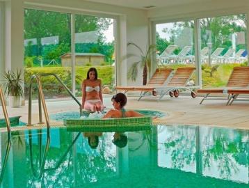 Szépia Bio & Art Hotel****