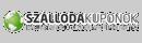 Szallodakuponok.com
